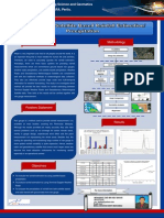 Evaluation of satellite based rainfall estimation