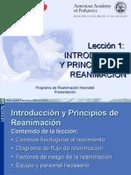 Lección 1.ppt