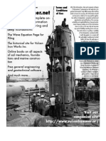 Conventional Underwater Construction & Repair Techniques - NAVFAC -1995.pdf