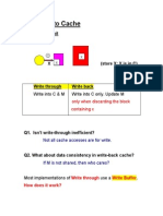 writing into cache.pdf