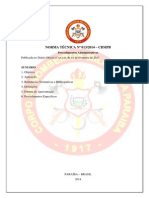 NT-CBMPB-nº-013-2014-PROCEDIMENTOS-ADMINISTRATIVOS-21.pdf