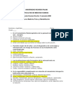 2do Examen 2009-II.docx