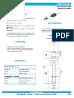 LS02_Series.pdf