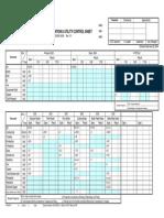 EQ4PD-0009 _Polution Prevention & Utility Control Sheet Rev1