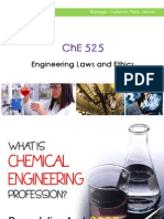 Chemical Engineering Law Ra 9297 report