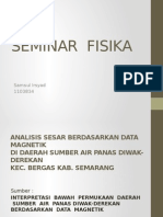 PPT_AWAL [Autosaved]