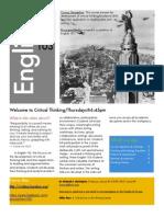 Eng103_sp15.pdf