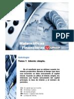 Antología+Matemáticas+Financieras+copia