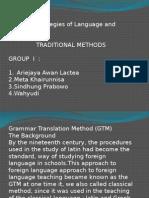 2. TRADITIONAL METHOD PRESENTATION - awan, meta, sidung, wahyudi.pptx