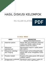 HASIL_DISKUSI_KELOMPOK