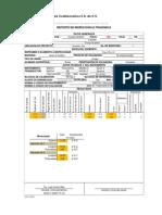 000-rdc ceNAM PRUEBA 01-UT012013 (2)