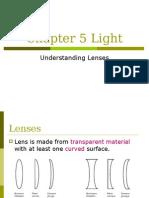 Lenses.pps
