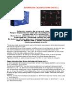GUIA DE CONFIGURACION CYCLOPS STORM OSD V1.1.pdf