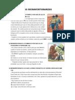 bienaventuranzas (2)