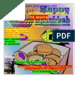 INVITACION A JANUKA.pdf