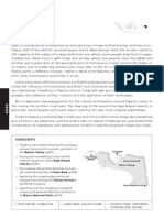 11 Indonesia-9-Papua (Chapter).pdf