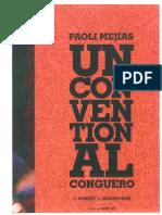 Paoli Mejias Conga Exercises
