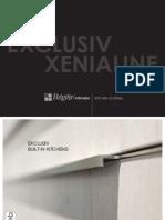 Birgitte catalog.pdf