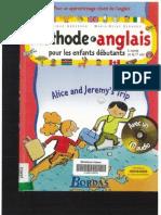 ANGLAIS-débutants-6-7 ans-1à10.pdf