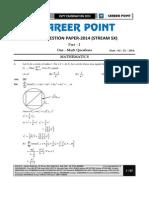 career point.pdf
