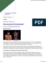 Akilandeswari _ Rudra.pdf