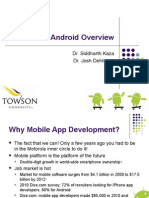 Android Overview.ppt