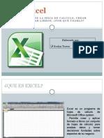 excel-140211192914-phpapp02