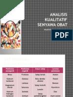 analisis-kualitatif-senyawa-obat-fix_(1)