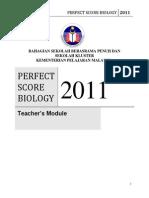 perfect-score-bio-2011-ans.pdf
