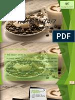 presentationonsme-130326062147-phpapp01.pptx