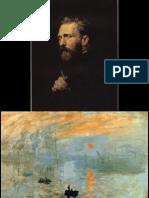 Van Gogh Catho III