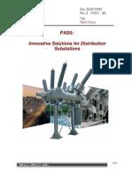 PASS Module Complete Manual - En