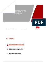 BSC6000 Solution.pdf