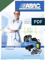 ABAC Aftermarket Catalogue