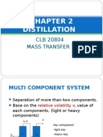 [3]Ch2-Distillation(Part 2) Updated