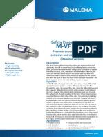 DOC#M-VF DS 512801
