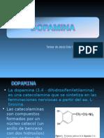4a11e0cc186b39_dopamina (1).ppt