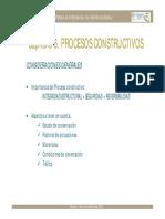J Rodado_Procesos Constructivos C1 C2 - JRodado