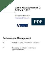 Tthrm13performance Management 2web_10