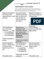 8 hw-measurement choice board draft