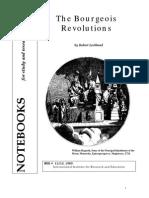 robertlochheadnr10english.pdf