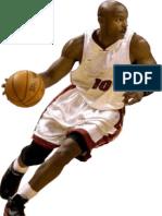 Basketball-Player.pdf