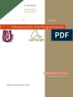 Trabajo 1 Introduccion Programacion.pdf