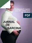 188324398 Jurnal de Sarcina