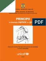 158227368-119104055-Ghid-Nutritie-in-Sarcina