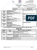 Gr3, weekly plan 4, 2nd.doc