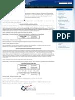 Httpcfo.cityofcf.comwebutilitieselectricresidential Electric Rates