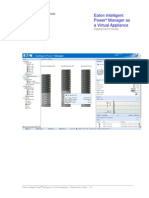Eaton Virtual Ipm Quick Deployment Guide en 1.1