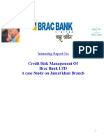 Brac Bank2.doc