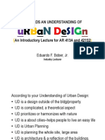 U_lectDure_1 With UD Process 1